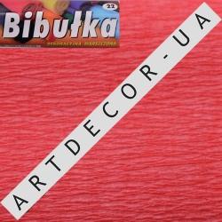 креп бумага bibulka 50*200 (цвет 31)