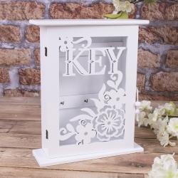 """ключница """"key"""""""
