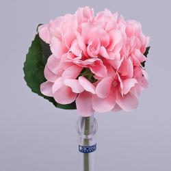 Гортензия короткая rose quartz
