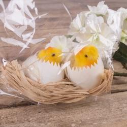 курочка в яйце ( 2 шт)