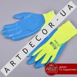 Защитные перчатки RIGLOTER
