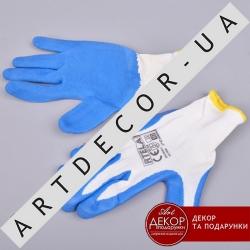 Защитные перчатки RTELA