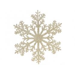 Новогодние украшения, праздничный декор<br>