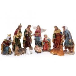 Рождественские сувениры, украшения, подарки<br>