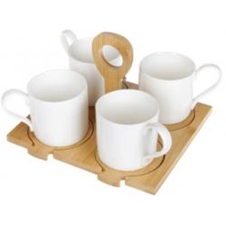 Наборы чайные<br>