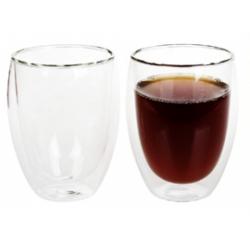 Наборы стаканов<br>