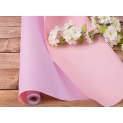 Бумага для упаковки цветов<br>