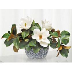 Другие искусственные цветы<br>