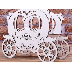 Велосипеды декоративные<br>