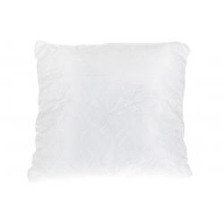 Подушка 55см