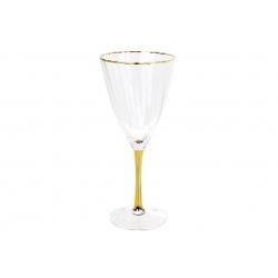 Бокал для красного вина Eclat, 400мл