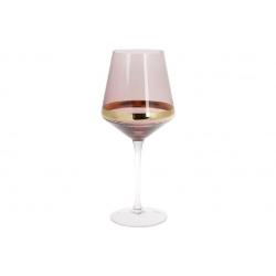 Бокал для красного вина Etoile, 550мл, цвет - винный