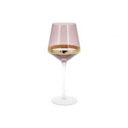 Бокал для белого вина Etoile, 400мл, цвет - винный