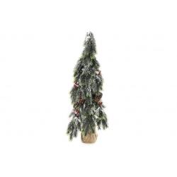 Декоративная елка, 90см