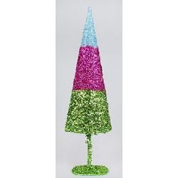 Декоративная елка 60см