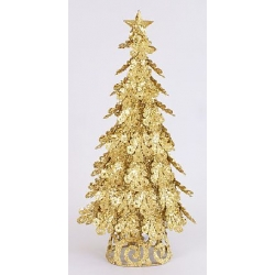 Декоративная елка 50см