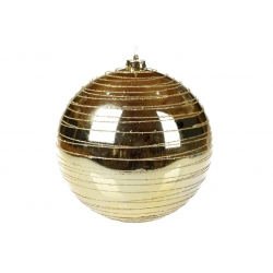 Набор елочных шаров 12 шт. Диаметр 2,5 см