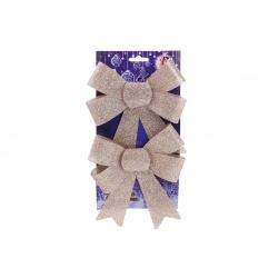 Ткань для декораций серебро