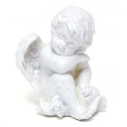 Декоративная статуэтка Ангел 10см