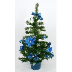 Декоративная елка, 60см