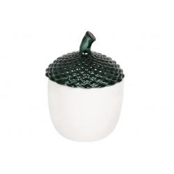 Кружка керамическая Щелкунчик 350мл