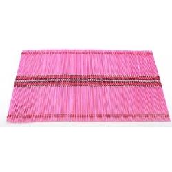 Бамбуковая салфетка 45см