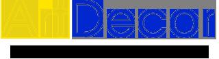 Онлайн маркет декора Арт Декор